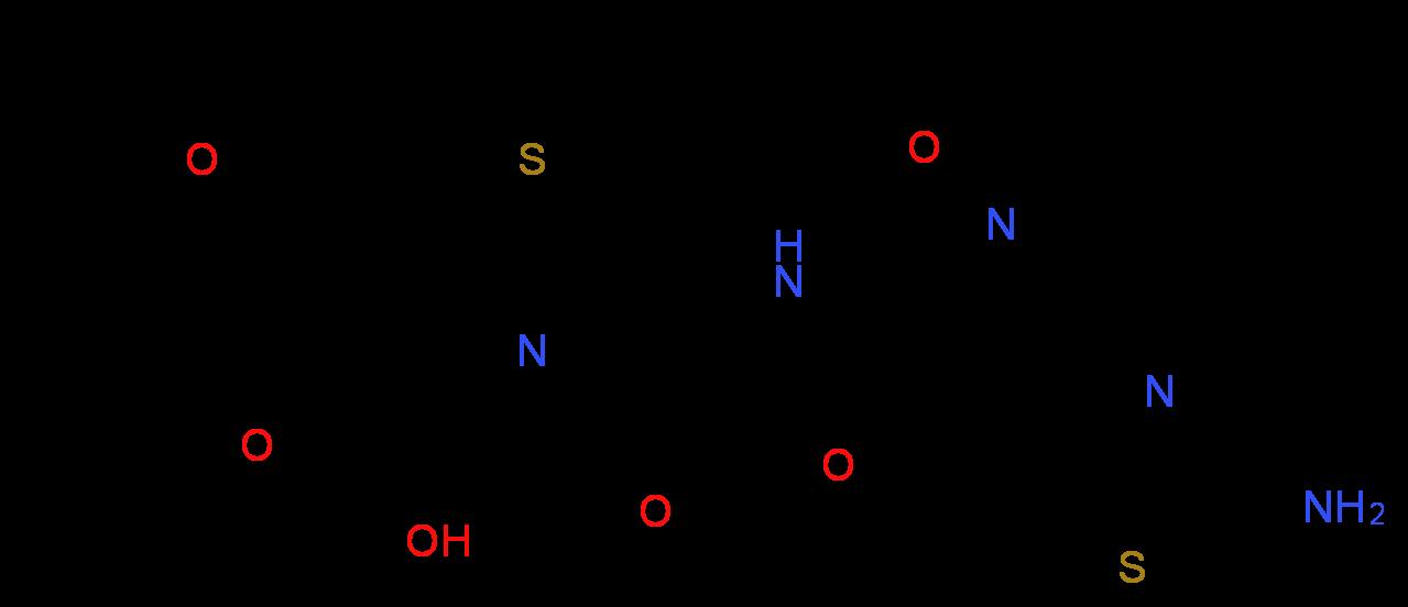 thuốc medrol 4mg
