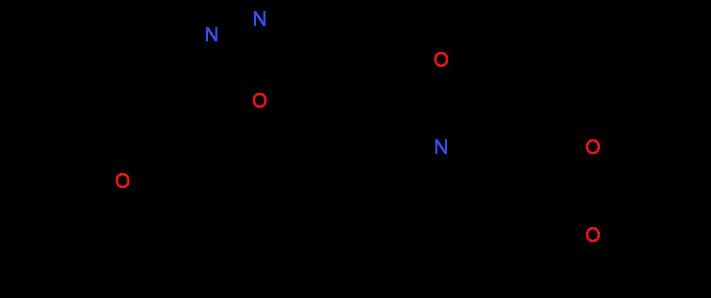 occ组织结构图