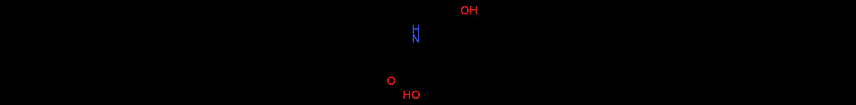 24696-26-2 分子结构