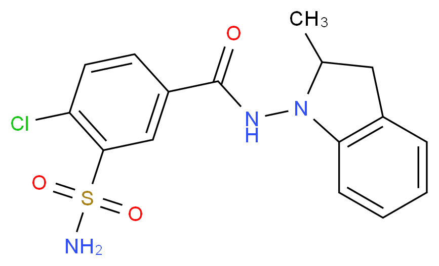 diflucan dosage for yeast overgrowth