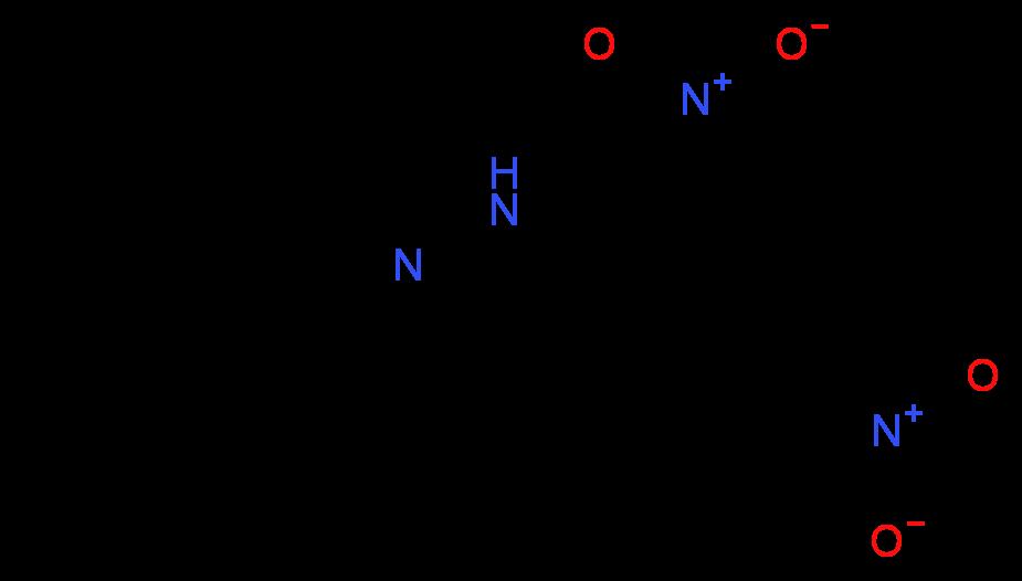 1773-44-0 分子结构