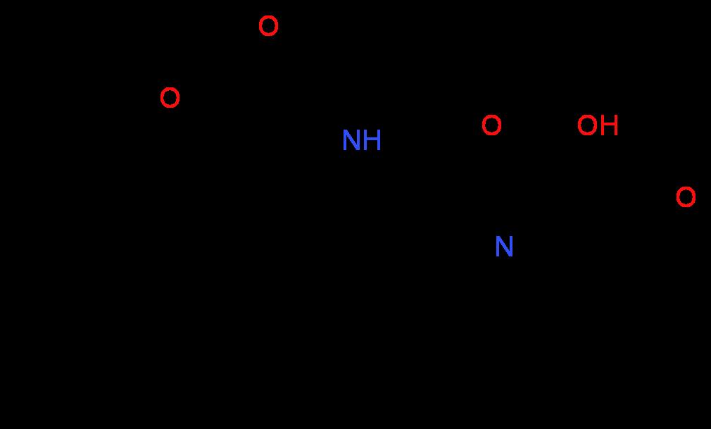 allopurinol niereninsuffizienz