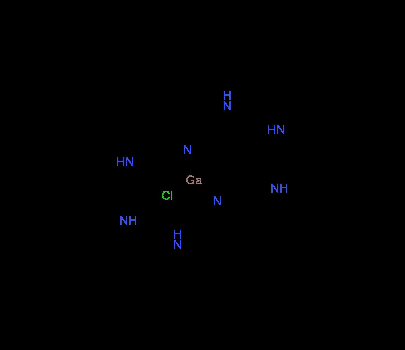 手绘�:(�y��y/��h�y�_氯化2,3-萘酞菁镓