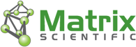 Matrix Scientific Logo