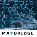 Maybridge Logo