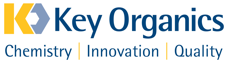 Key Organics Ltd Logo